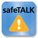 safeTALK - TO BE ANNOUNCED