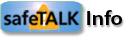 header_safetalk_info