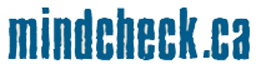 logo_mindcheck