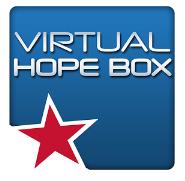 logo_virtual_hope_box