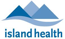 Island-Health_logo_-color_96_lowres