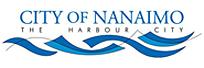 logo_city_of_nanaimo