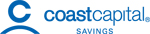 logo_coast_capital_savings