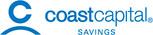 logo_coast_capital_savings_past