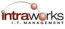 logo_intraworks