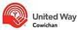 logo_united_way_cowichan