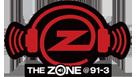 thezone_radio