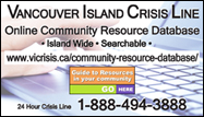 VICL resource dir card 2014pr15