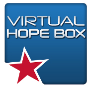 logo_virtual_hope_box