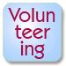 button_volunteering