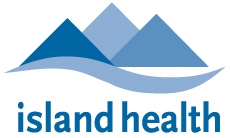 Island-Health_logo_-color_96_lowres