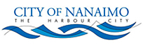 logo_city_of_nanaimo