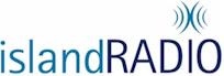 logo_islandradio