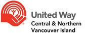 UWCNVI logo-horiz