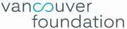 logo_vancouver_foundation_small