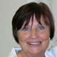 Heather Owen, Promotions & Community Relations Coordinator, Vancouver Island Crisis Society